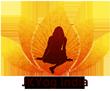 JKYog India Logo